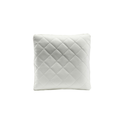 boutique leather Pillow | Cojines | moooi