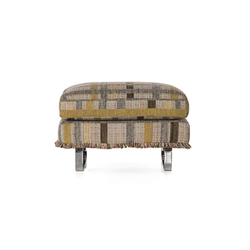boutique coco Footstool | Pufs | moooi