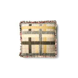 boutique coco Pillow | Cuscini | moooi