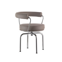 LC7 Outdoor | Conference chairs | Cassina