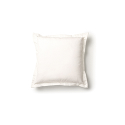 boutique daddy Pillow | Kissen | moooi