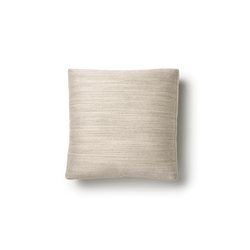 boutique deer Pillow | Cojines | moooi