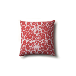 boutique diary Pillow | Cojines | moooi