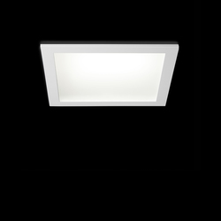 Horma 02040101 | General lighting | Faro