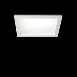 Horma 02040101 | Iluminación general | Faro