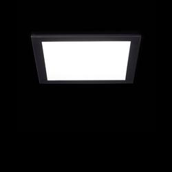 Horma 02040102 | Iluminación general | Faro