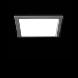 Horma 02040103 | Iluminación general | Faro