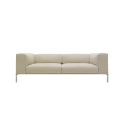 191 Moov | Sofas | Cassina