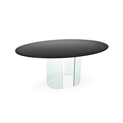Party elliptical | Dining tables | Sovet