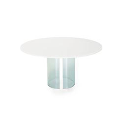 Party Round | Cafeteria tables | Sovet