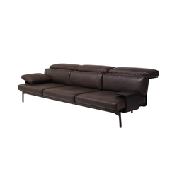 288/289 Sled | Sofas | Cassina
