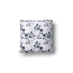 boutique manga Pillow | Kissen | moooi
