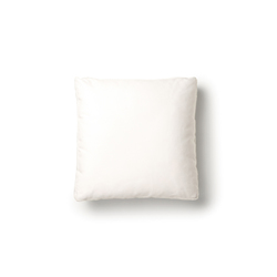 boutique medallion Pillow | Kissen | moooi