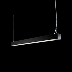 Ore 04020202 | Pendant strip lights | Faro