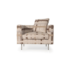 boutique new york Single seater | Sessel | moooi