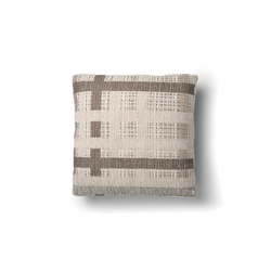 boutique new york Pillow | Kissen | moooi