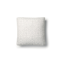 boutique silver Pillow | Cuscini | moooi