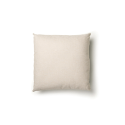 boutique oase Pillow | Cojines | moooi