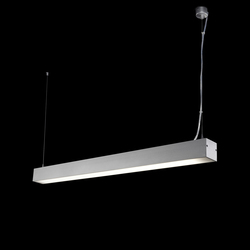 Ore 04020203 | Pendant strip lights | Faro