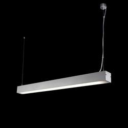Ore 04020203 | Lampade a sospensione | Faro
