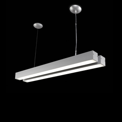 Ore 04020303 | Pendant strip lights | Faro
