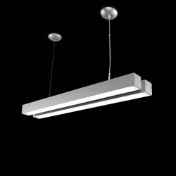 Ore 04020303 | Lampade a sospensione | Faro