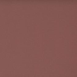 Penelope - Plum (floor) | Piastrelle/mattonelle per pavimenti | Kale