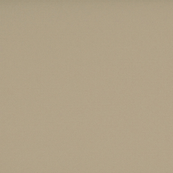 Penelope - Olive (floor) | Piastrelle/mattonelle per pavimenti | Kale