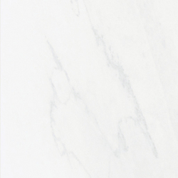 Bardiglio - White (wall) | Ceramic tiles | Kale