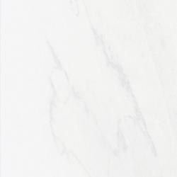 Bardiglio - White (wall) | Carrelage | Kale