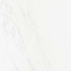 Bardiglio - White (floor) | Bodenfliesen | Kale