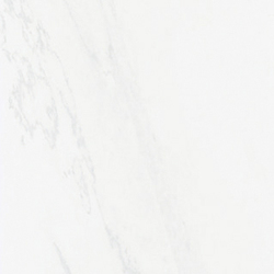 Bardiglio - White (floor) | Floor tiles | Kale