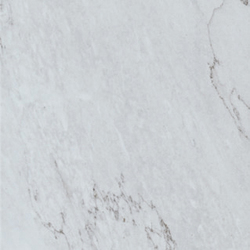 Bardiglio - Ice Grey (floor) | Floor tiles | Kale