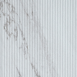 Bardiglio - Line Decor Ice Grey | Wall tiles | Kale