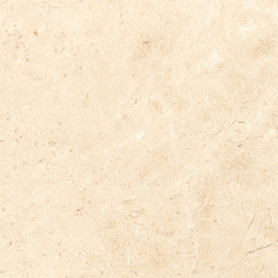 Marfil - Cream (floor) | Floor tiles | Kale