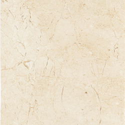 Marfil - Cream (wall) | Ceramic tiles | Kale