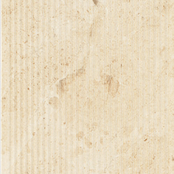 Marfil - Line Decor Cream | Ceramic tiles | Kale