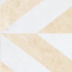 Marfil - Mix Decor White | Ceramic tiles | Kale