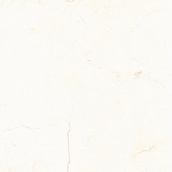 Marfil - White (wall) | Ceramic tiles | Kale