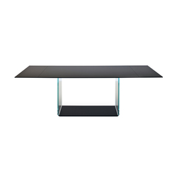 Valencia Extensible | Dining tables | Sovet