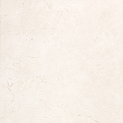 Marfil - White (wall) | Wall tiles | Kale