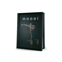 frame | Picture frames | moooi
