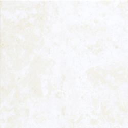 Royale - Bone (floor) | Piastrelle/mattonelle per pavimenti | Kale