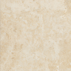 Royale - Beige (floor) | Floor tiles | Kale