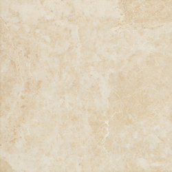 Royale - Beige (wall) | Ceramic tiles | Kale