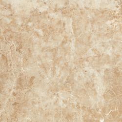 Royale - Cappucino (floor) | Bodenfliesen | Kale