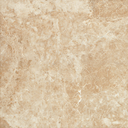 Royale - Cappucino (wall) | Ceramic tiles | Kale