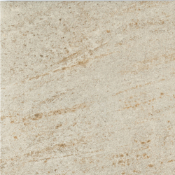 Kinetic - Beige | Floor tiles | Kale