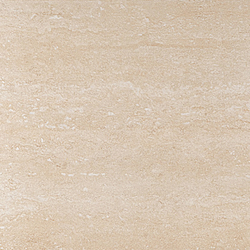 Natura - Beige | Floor tiles | Kale