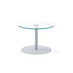 Atoma | Side tables | Rossin